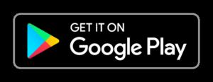 Jay Fancy App Google Play Store