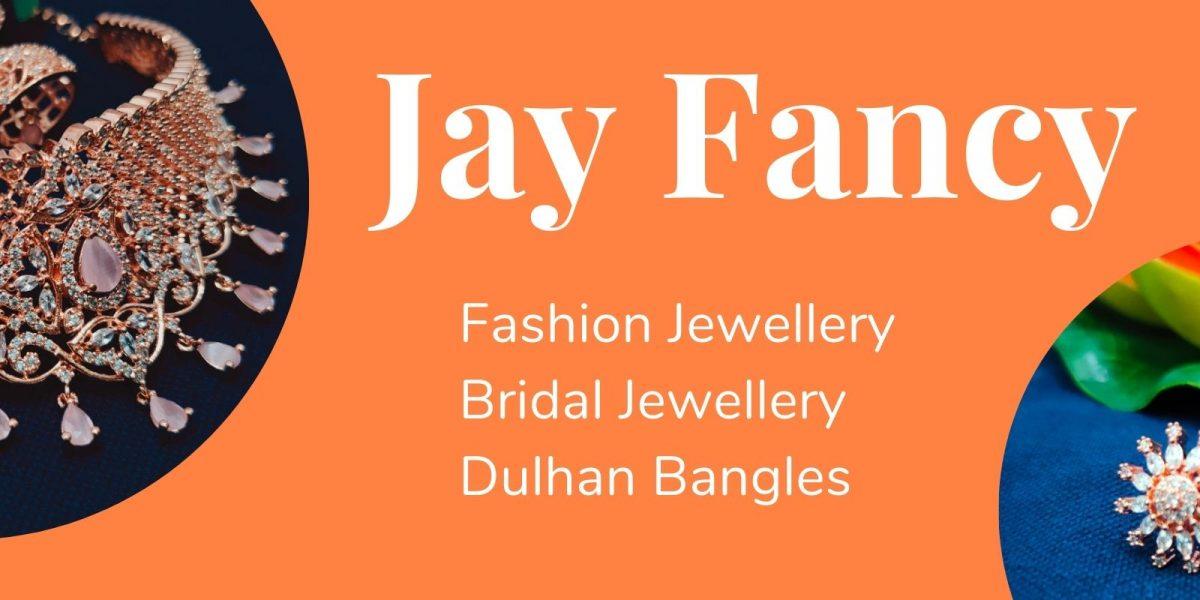 Fashion Jewellery Bridal Jewellery Dulhan Bangles